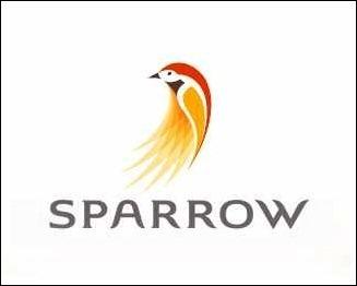 sparrow_thumb2
