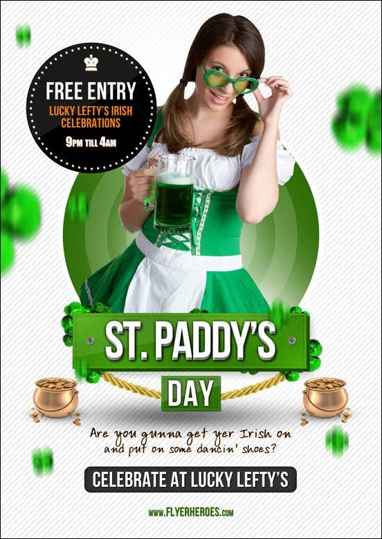 st.-paddies-day-fllyer-template