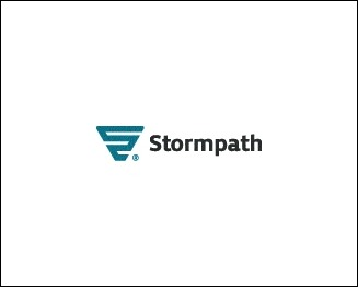 storm-path