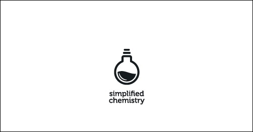 symplified-chemistry