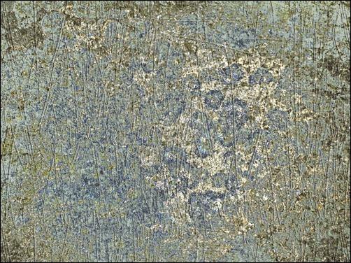 textures-cut-rock-