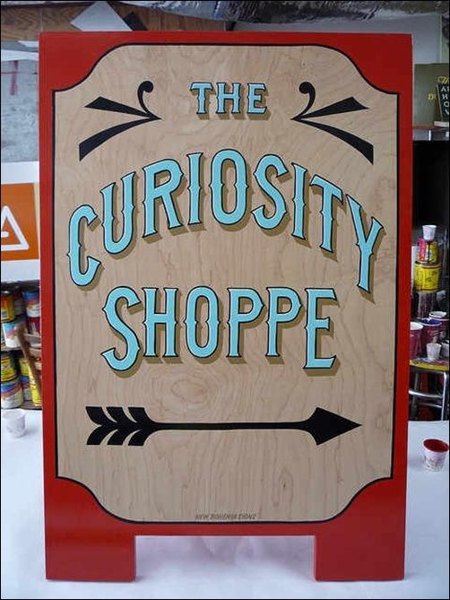 the-curiosity-shop