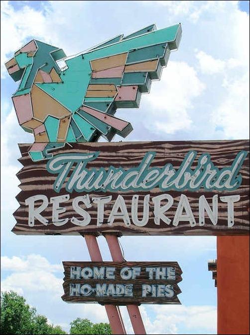 thunderbird-restaurant