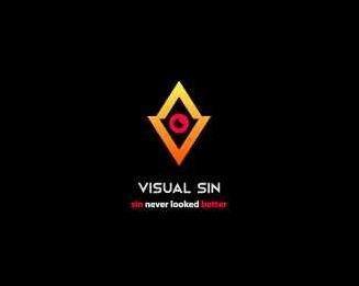 visual-sin