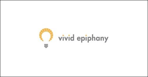 vivid-epiphany