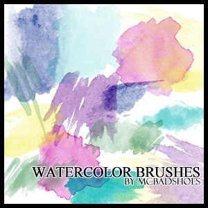 watercolor-brushes-