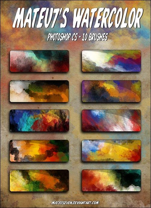 watercolor-brushes[3]