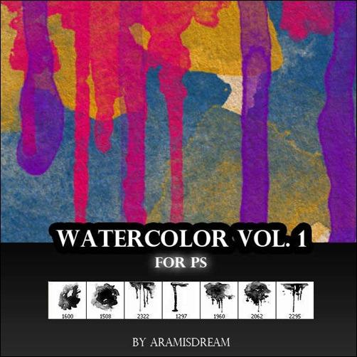 watercolor-brushes[7]