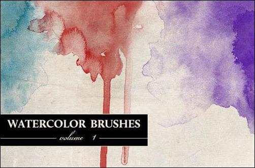 wg-watercolor-brushes-vol.-1