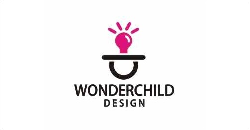 wonderchild-design