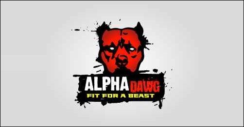 alpha-dawg[5]