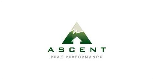 ascent-peak-performance