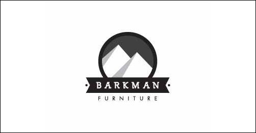barkman-furniture