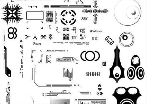 bb-2000-tech-brushes-vol.2