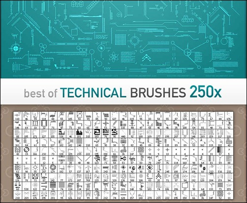 best-of-technical-brushes3