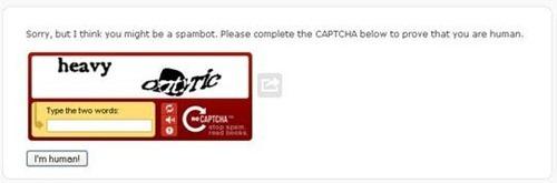 captcha[9]