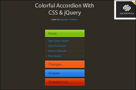 colorful-accordion-with-jquery