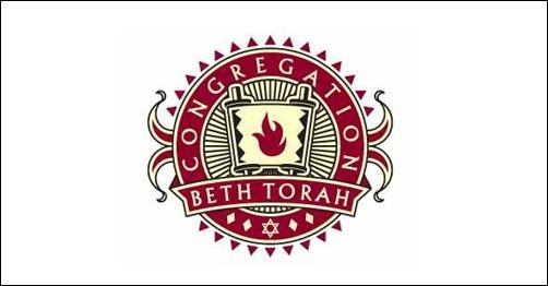 congregation-beth-torah