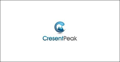 crescent-peak