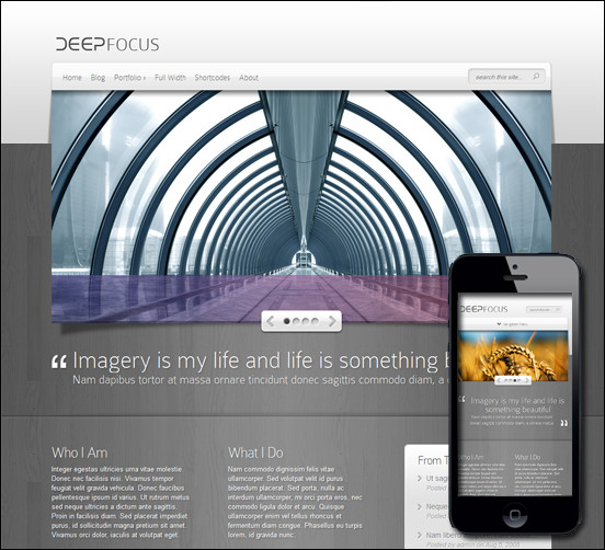 deepfocus-responsive-wordpress-business-wordpress-theme