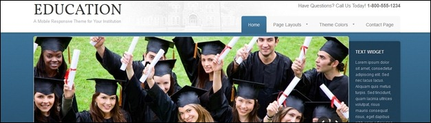 education-wordpress-themes