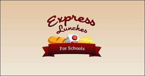 express-lunches