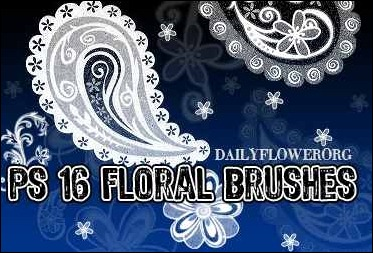 floral-brushes[3]