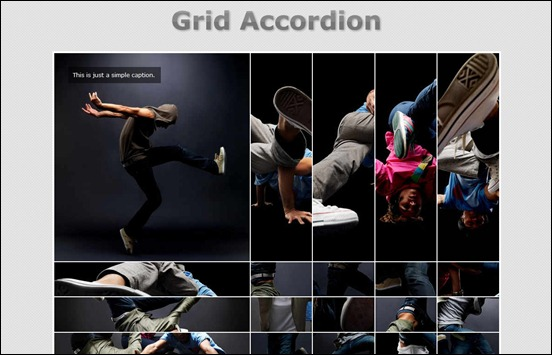 grid-accordion