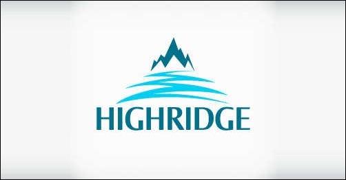 high-ridge