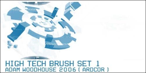 high-tech-brush-set