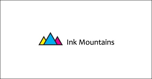 ink-mountains