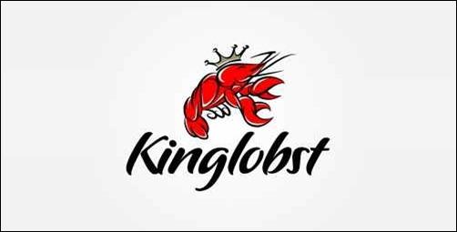 kinglobst