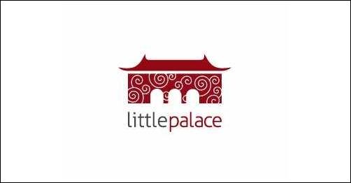 little-palace