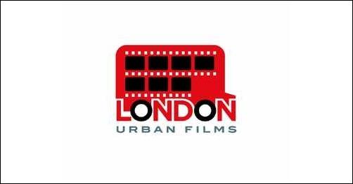london-urban-films