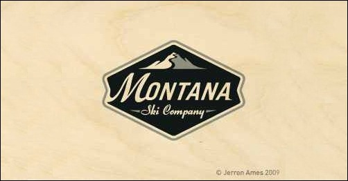 montana-ski-company