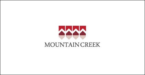 mountain-creek