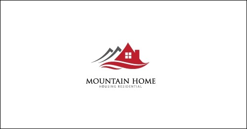 mountain-home