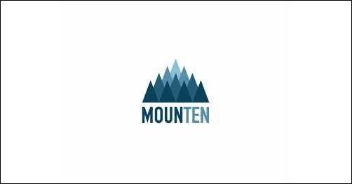 mounten