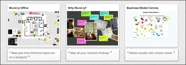 mural-ly-online-brainstorming