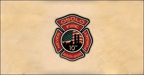 osolo-fire-department