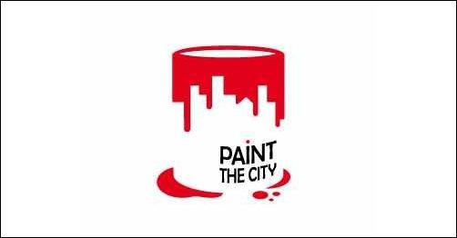 paint-the-city