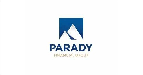 parady-financial-group