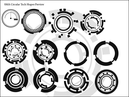 photoshop-brush-tech-circular