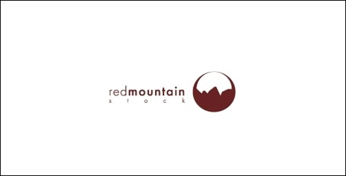 red-mountain-stock