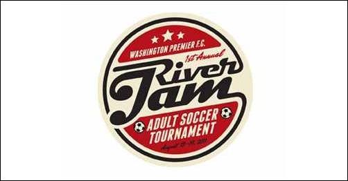riverjam-tournament-logo