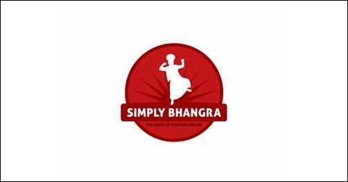 simply-banghara