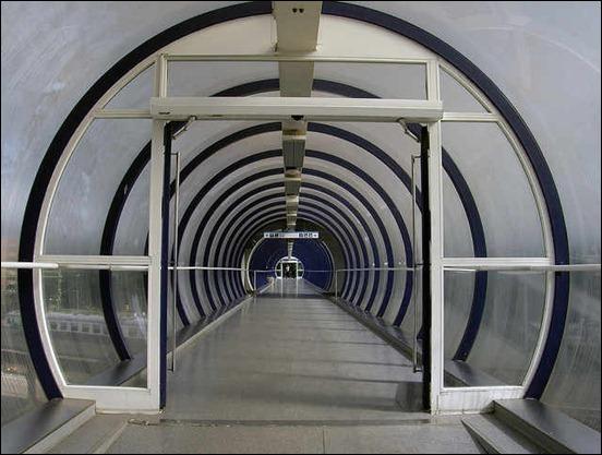 skovde-tunnel