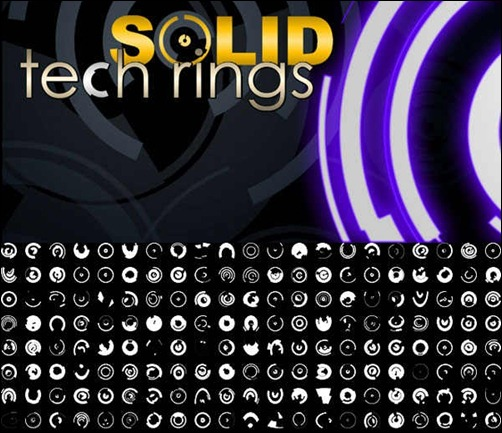 solid-tech-rings