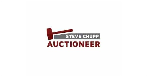 steve-chupp-auctioneer