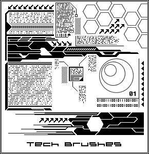 tech-brushes[9]
